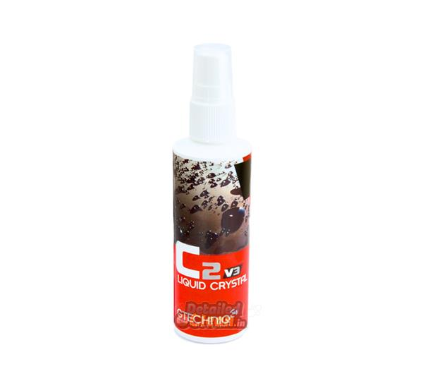 Gtechniq C2v3 Liquid Crystal 100ml