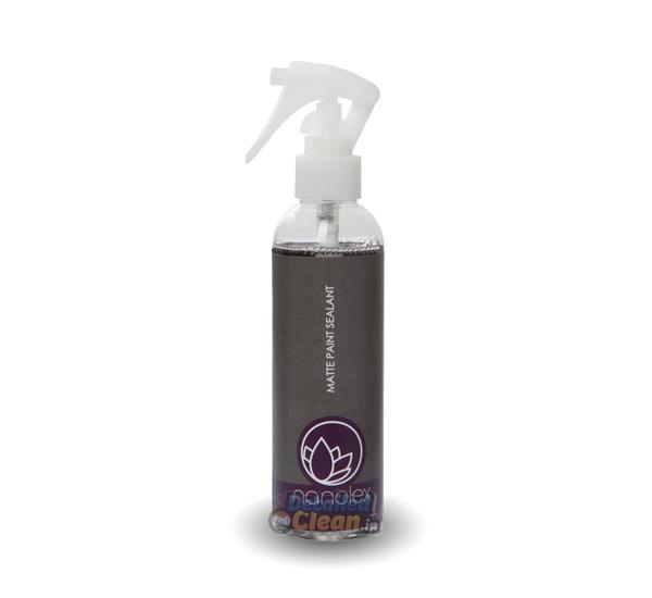 Nanolex Matte Spray Sealant 200ml