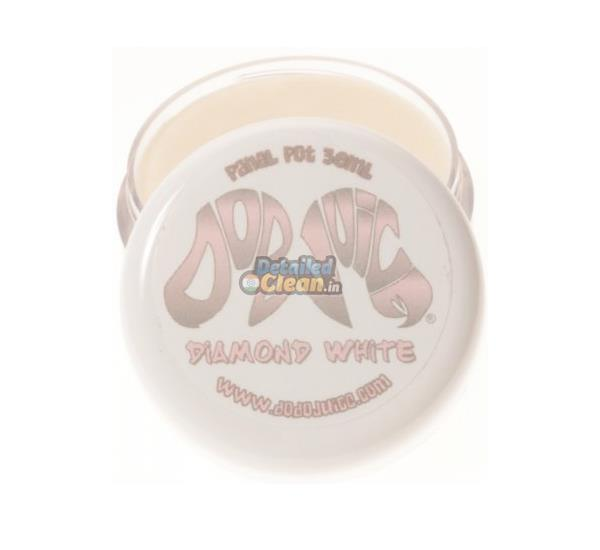 Dodo Juice Diamond White Wax 30ml