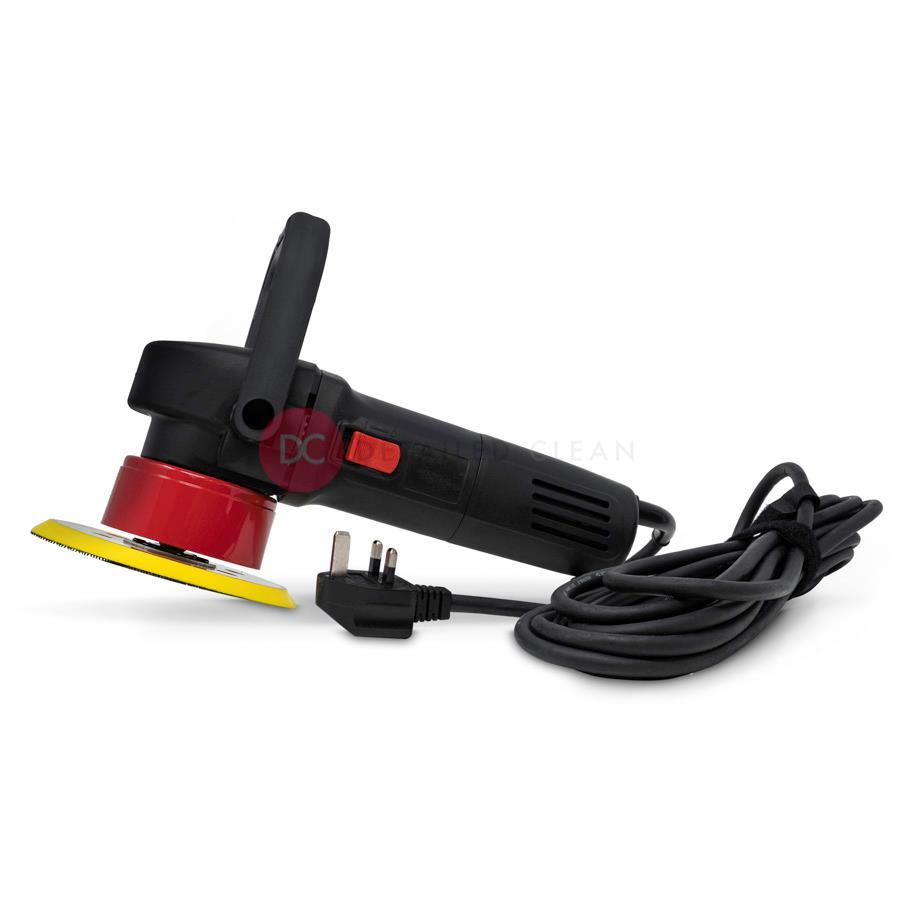 DAS-6 PRO Dual Action Polisher