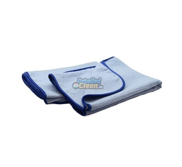 Sonus Der Wunder Drying Towel 2 Pack