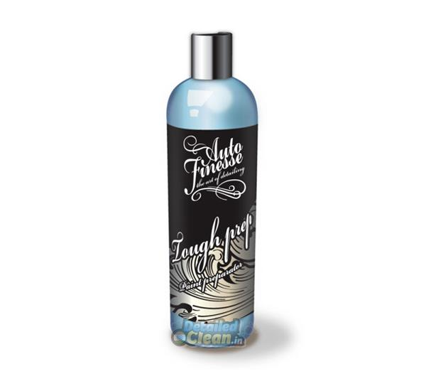Auto Finesse Tough Prep 500ml