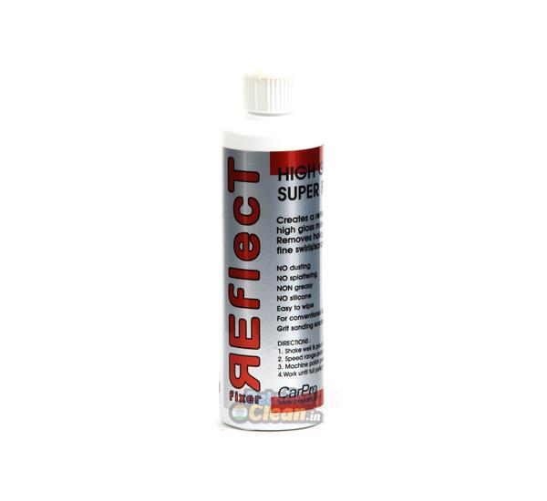 CarPro Reflect Super Fine Polish 500ml