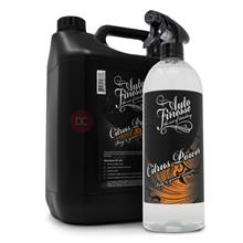 Auto Finesse Citrus Power 500ml