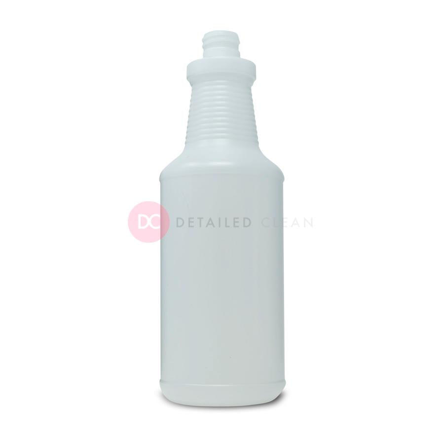Handi Hold Spray Bottle 947ml