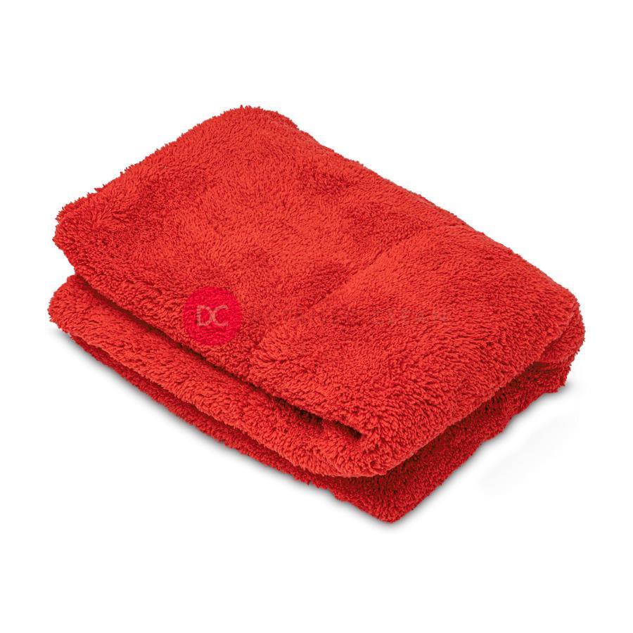 Britemax Uber Max Drying Towel