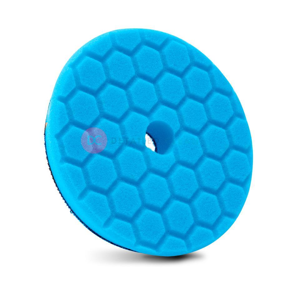 Chemical Guys Blue Quantum Pad 5.5""