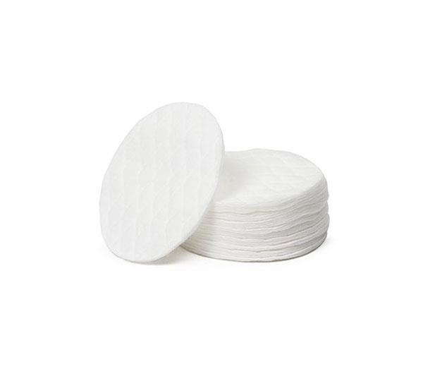 Nanolex Cotton Applicator Pads