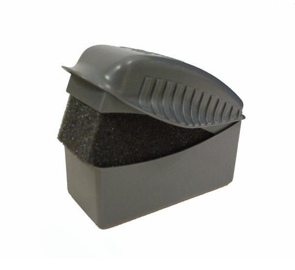 Meguiars Tyre Dressing Applicator Pad
