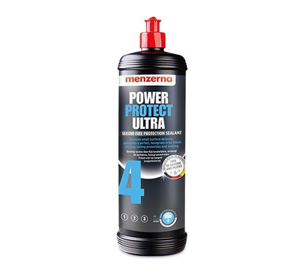 Menzerna Power Protect Ultra