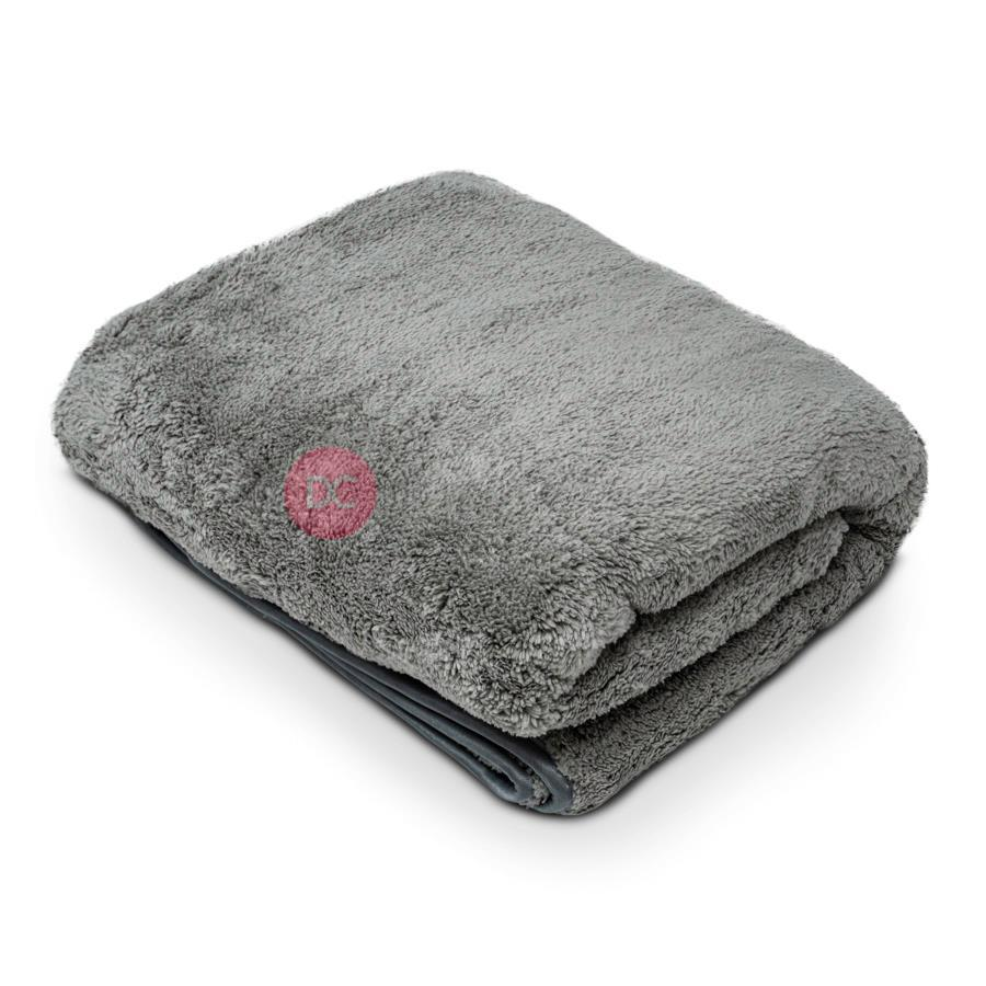 Chemical Guys Wooly Mammoth Towel